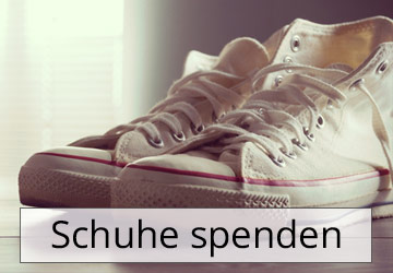 Indienhilfe Deutschland v Spenden Schuhe E kZXiuP